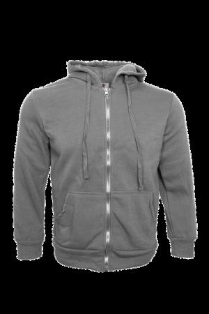 grey-hoodie-with-zip_2_orig