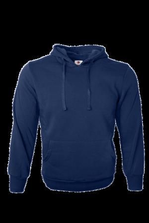 navy-blue-hoodie-without-zip_1_orig