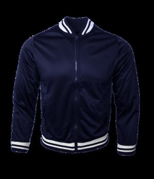 navy-blue-mid-gloss-jacket_3