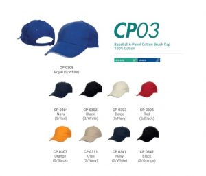 OSCP03