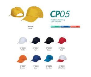 OSCP05