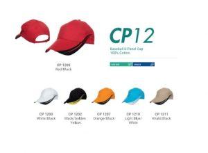 OSCP12