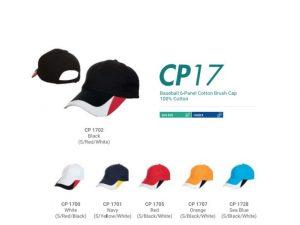 OSCP17