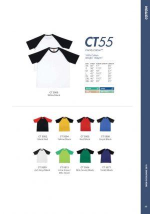 OSCT55