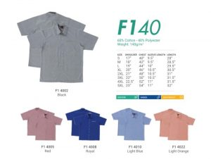 OSF140