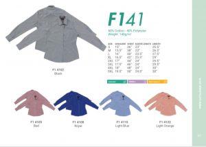 OSF141