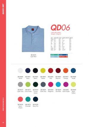 OSQD06