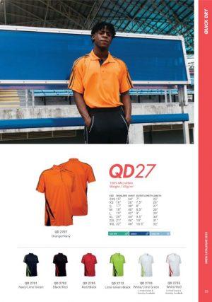 OSQD27