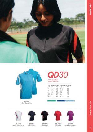 OSQD30