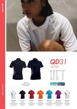 OSQD31