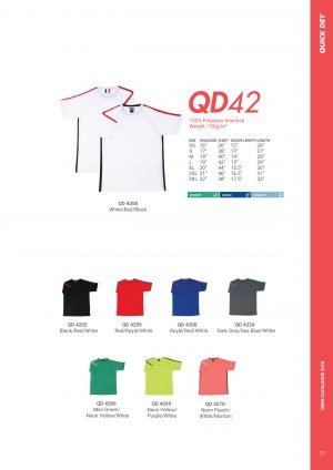 OSQD42