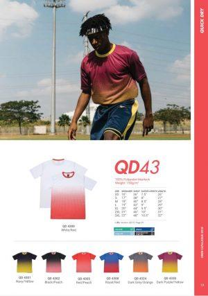 OSQD43