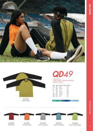 OSQD49