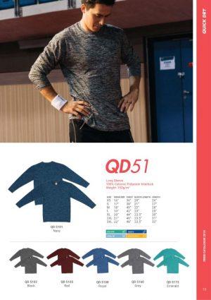 OSQD51