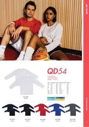 OSQD54