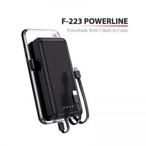 F223-02